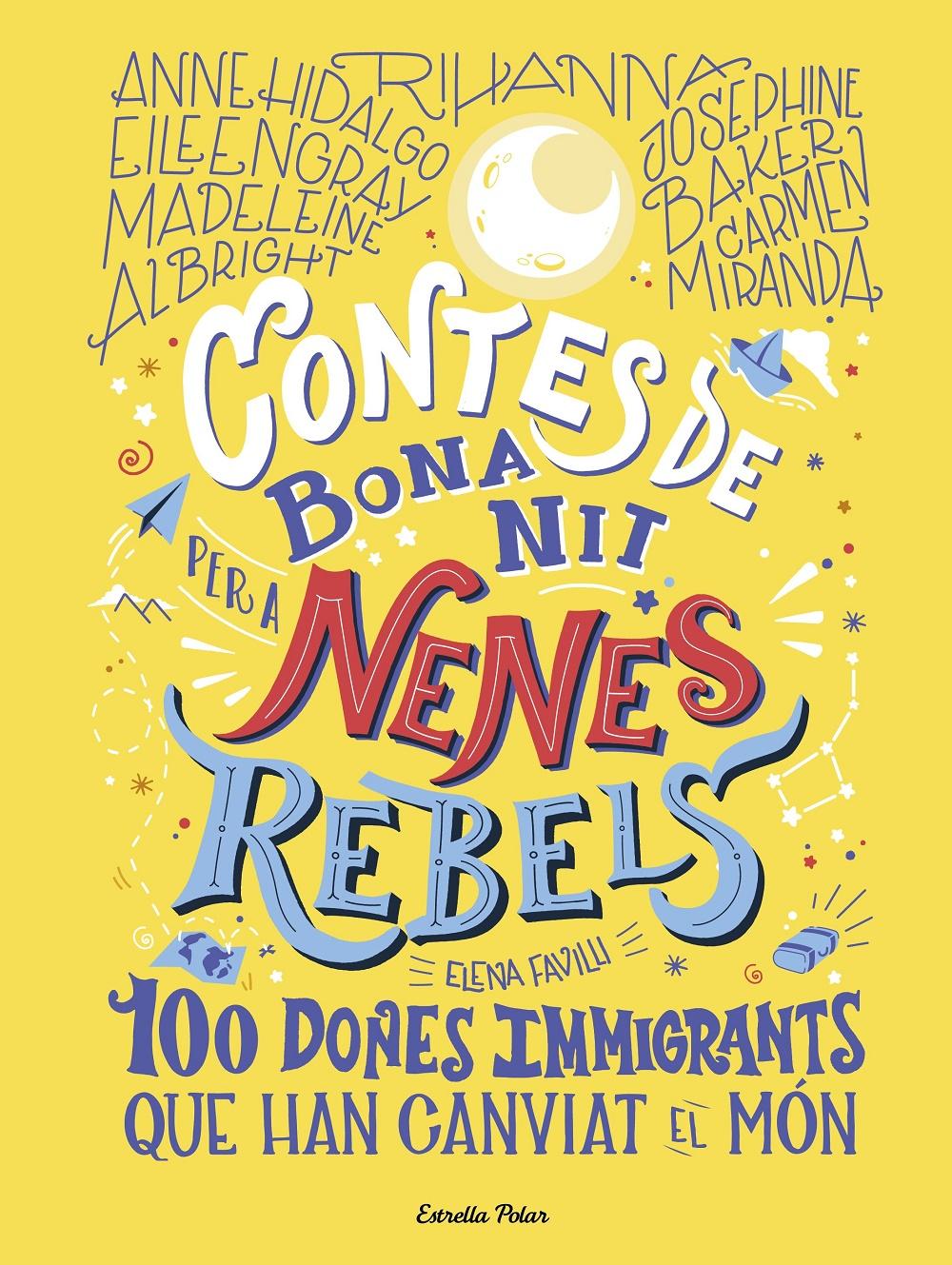 Rigans Pelele BB Nido Ni/ño Marie Beb/és